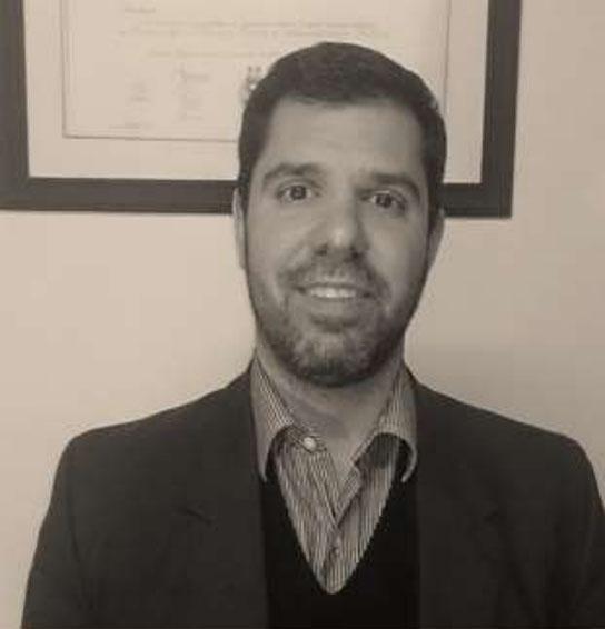 Javier Vitale