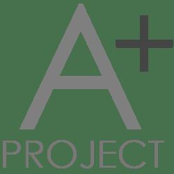 ProjectA+